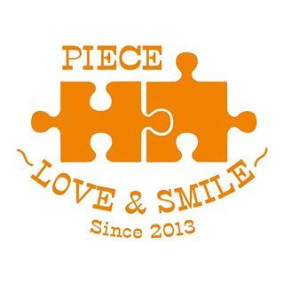 piece2012piece